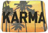 Spiritual Gangster Karma Canvas Bag