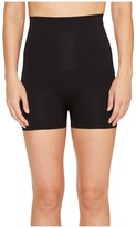 Jockey Slimmers High Waist Boyshorts Women's Underwear
