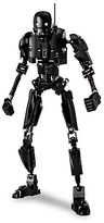 Disney K-2SO Figure by LEGO - Star Wars