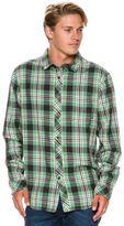 Billabong Jackson Ls Woven Shirt
