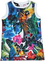 DSQUARED2 Dresses - Item 34802654
