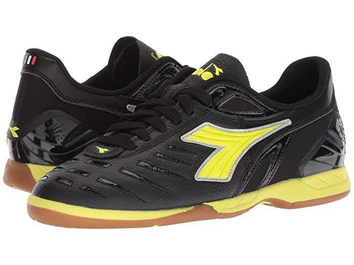 1f648bd53 Diadora Soccer Shoes - ShopStyle