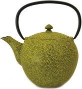 Berghoff 1-qt. Cast Iron Teapot