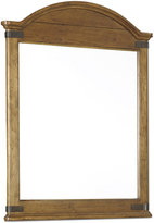 Hopefield Kids' Arched Mirror