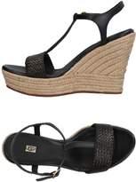 UGG Sandals - Item 11341953