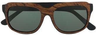 Cutler & Gross x Maison Margiela MM0017 sunglasses