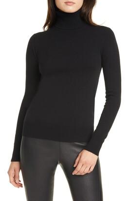 Polo Ralph Lauren Turtleneck Cashmere Sweater