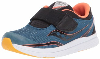 Saucony Boy's Kinvara 11 Jr Shoe