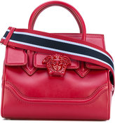 Versace Palazzo Empire shoulder bag - women - Calf Leather - One Size