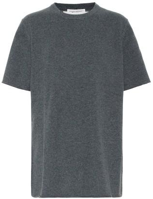 Extreme Cashmere N 64 cashmere-blend T-shirt