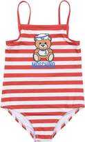 Moschino One-piece swimsuits - Item 47224176