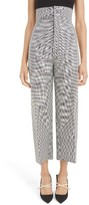 Jacquemus Women's Le Pantalon Santon Pants