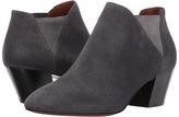 Aquatalia Fleurette Women's Shoes
