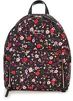 Kate Spade Watson Lane Boho Floral Hartley Backpack