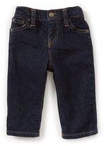 Ralph Lauren Baby Boys 3-24 Months Denim Jeans