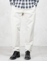 A.P.C. Pocket Chino Pants