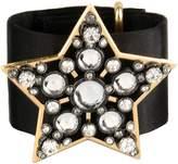 Lanvin Bracelets - Item 50169897