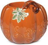 Yankee Candle Pumpkin Scenterpiece
