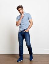 Boden Slim Leg Jean
