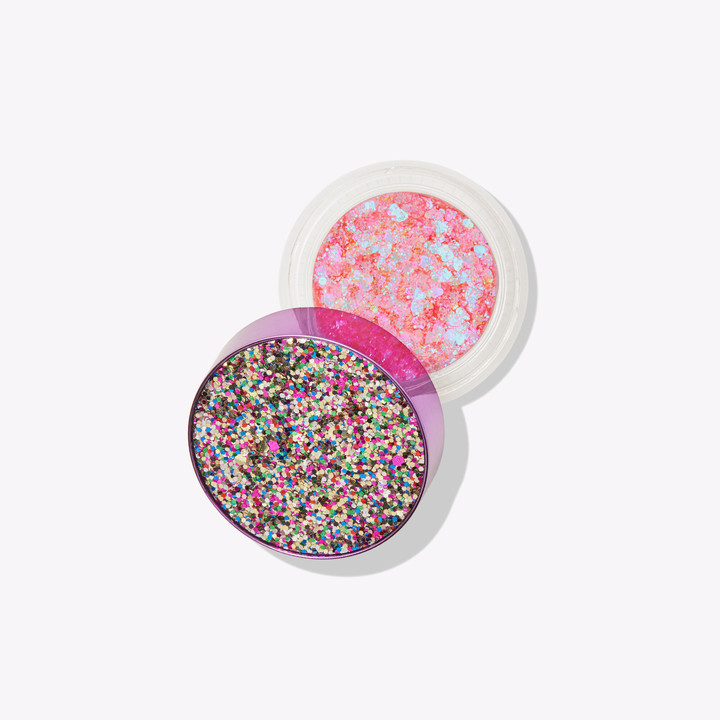 Tarte Treaure Pot Glitter Gel