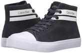 Calvin Klein Jeans Kip