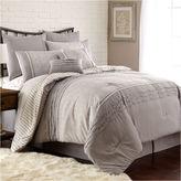 Asstd National Brand Camila 8-pc. Comforter Set