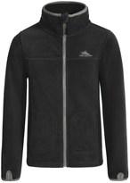 High Sierra Riley Fleece Jacket (For Little and Big Boys)