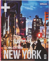 Te Neues teNeues Cool Cities New York