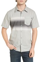 O'Neill Men's Rodgers Woven Shirt