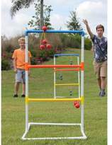 Yolo Sports 12 Piece Ladder Ball Set