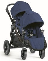 Baby Jogger City Select Second Seat Kit - Cobalt with Black Frame