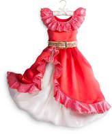 Disney Elena of Avalor Costume for Kids