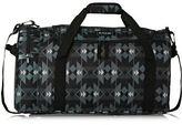 Dakine Duffle Bags Eq 51L Duffle Bag - Fireside II