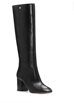 Louise et Cie Balasia – Block-heel Boot