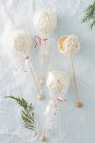 Melville Candy Snowball Lollipops