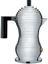 Alessi Pulcina Espresso Coffee Maker - Small