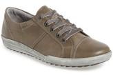 Josef Seibel Women's Dany 59 Sneaker
