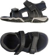 Timberland Sandals - Item 11235742