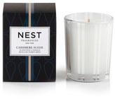 NEST Fragrances 'Cashmere Suede' Votive Candle