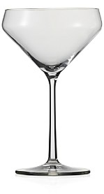Schott Zwiesel Tritan Pure Martini Glass