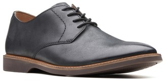 Clarks Atticus Lace Oxford