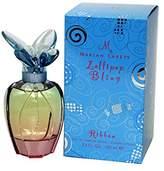 Mariah Carey Lollipop Bling, Eau De Parfum Spray