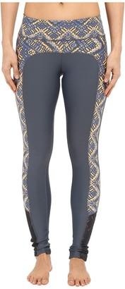 Maaji Women's Flurry Loo Pants