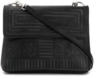 Etro Foulard shoulder bag