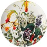 Maxwell & Williams Euphemia Henderson Native Fuchsia Plate, 20cm