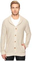 7 Diamonds Dijon Sweater