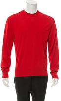 Tom Ford Pullover Crew Neck Sweater