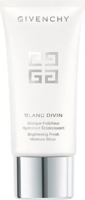 Givenchy Blanc Divin Brightening Fresh Moisture Mask