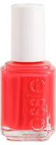 Essie Coral Nail Polish Shades