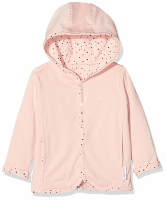 Noppies Baby Girls' G Cardigan Rev Bonny